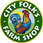 City Folk's Farm Shop